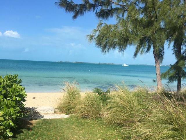 /listing-single-family-home-in-salt-pond-33137.html from Coldwell Banker Bahamas Real Estate
