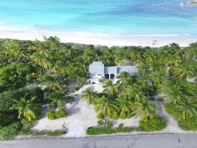 /listing-single-family-home-in-governors-harbour-33202.html from Coldwell Banker Bahamas Real Estate