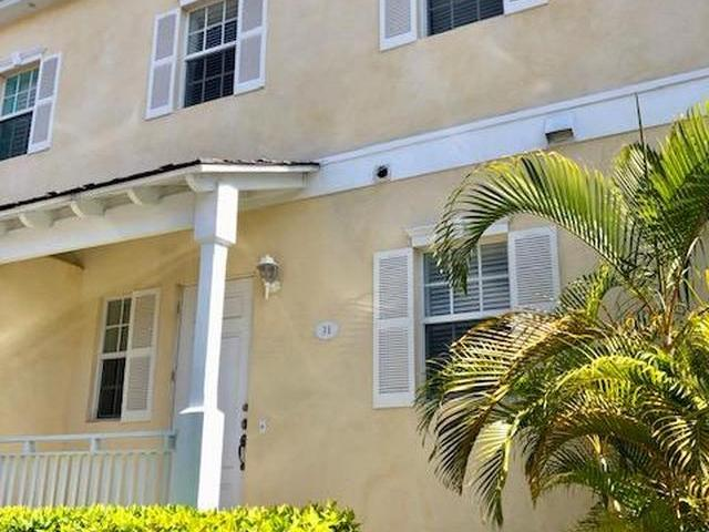 /listing-condo-in-cable-beach-33146.html from Coldwell Banker Bahamas Real Estate