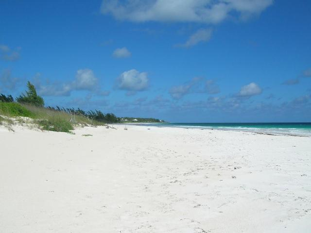 /listing-lots-acreage-in-double-bay-33144.html from Coldwell Banker Bahamas Real Estate