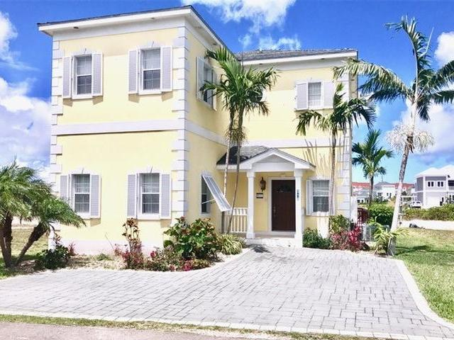 /listing-single-family-home-in-cable-beach-34742.html from Coldwell Banker Bahamas Real Estate