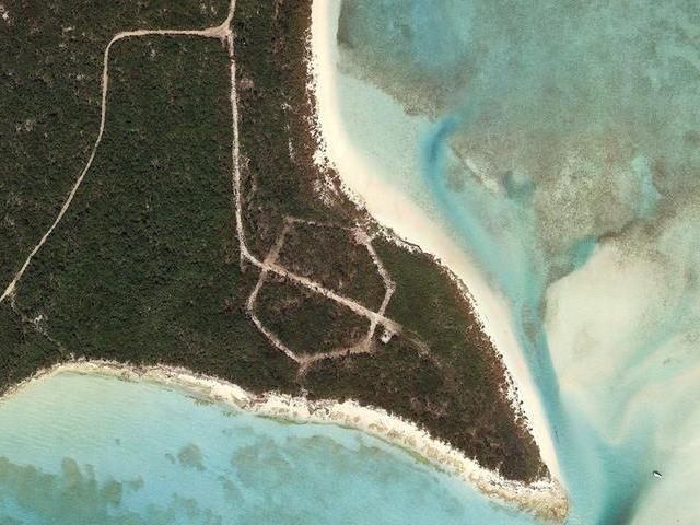 /listing-lots-acreage-in-seymours-33147.html from Coldwell Banker Bahamas Real Estate