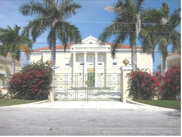 /listing-single-family-home-in-pearl-bay-33306.html from Coldwell Banker Bahamas Real Estate
