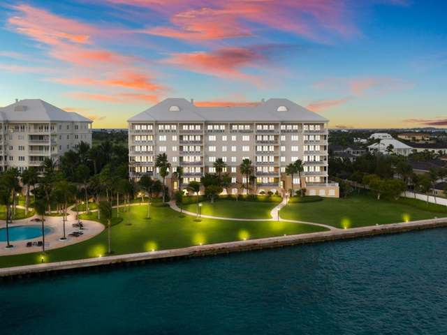/listing-condo-in-paradise-island-33182.html from Coldwell Banker Bahamas Real Estate