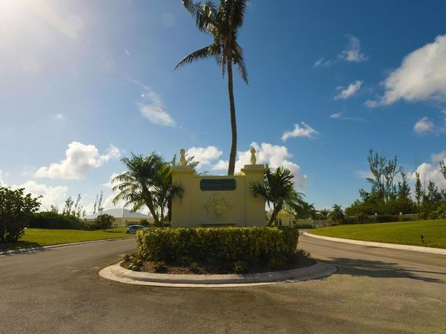 /listing-lots-acreage-in-princess-isle-33260.html from Coldwell Banker Bahamas Real Estate