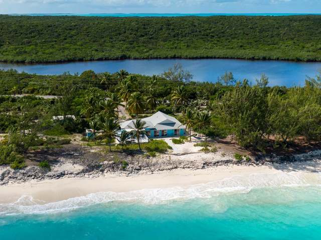 /listing-single-family-home-in-tar-bay-36617.html from Coldwell Banker Bahamas Real Estate