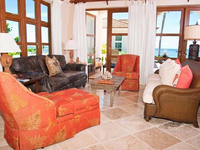/listing-single-family-home-in-west-end-33383.html from Coldwell Banker Bahamas Real Estate