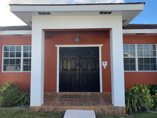 /listing-single-family-home-in-south-ocean-33321.html from Coldwell Banker Bahamas Real Estate