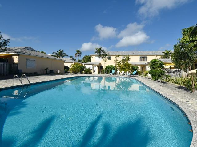 /listing-condo-in-paradise-island-33345.html from Coldwell Banker Bahamas Real Estate