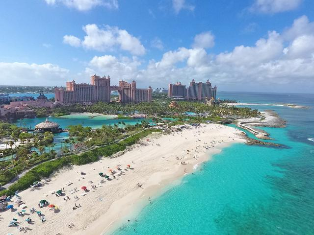/listing-condo-in-paradise-island-33359.html from Coldwell Banker Bahamas Real Estate