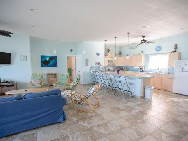 /listing-single-family-home-in-other-cat-island-33354.html from Coldwell Banker Bahamas Real Estate