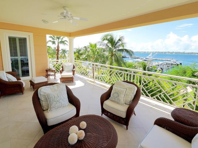 /listing-condo-in-paradise-island-33379.html from Coldwell Banker Bahamas Real Estate