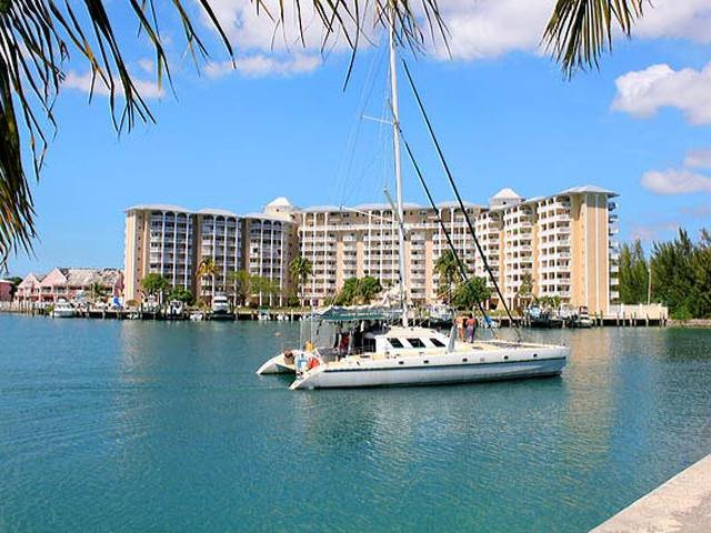 /listing-condo-in-bell-channel-33426.html from Coldwell Banker Bahamas Real Estate