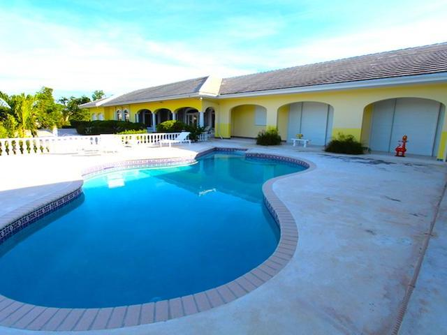 /listing-single-family-home-in-bahamia-33414.html from Coldwell Banker Bahamas Real Estate