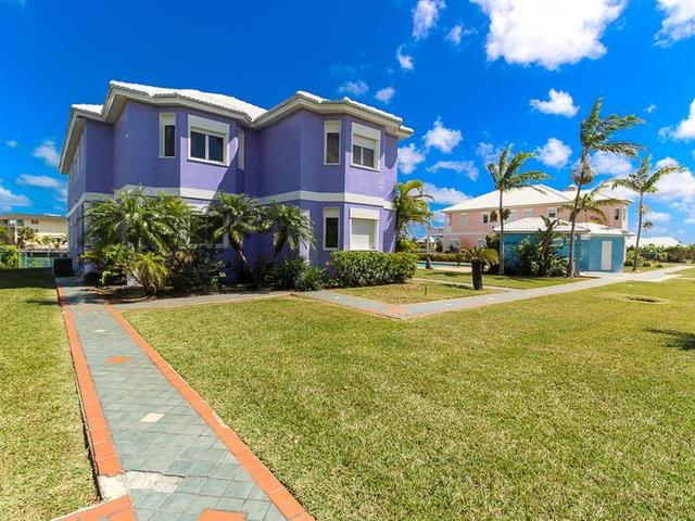 /listing-condo-in-bahamia-33441.html from Coldwell Banker Bahamas Real Estate