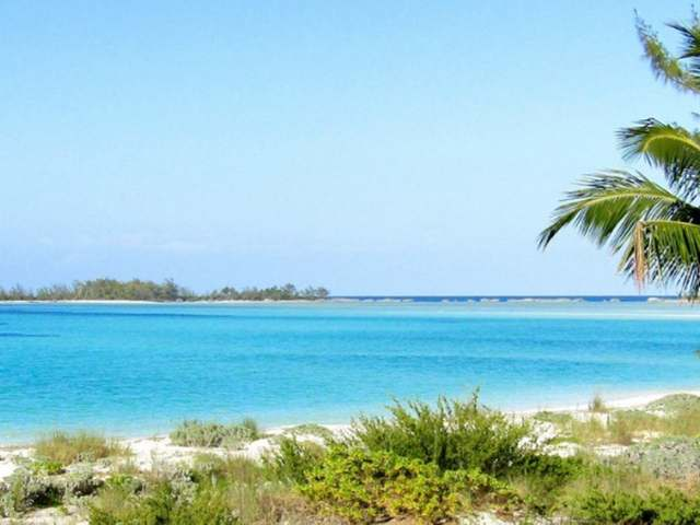/listing-lots-acreage-in-great-harbour-cay-35832.html from Coldwell Banker Bahamas Real Estate