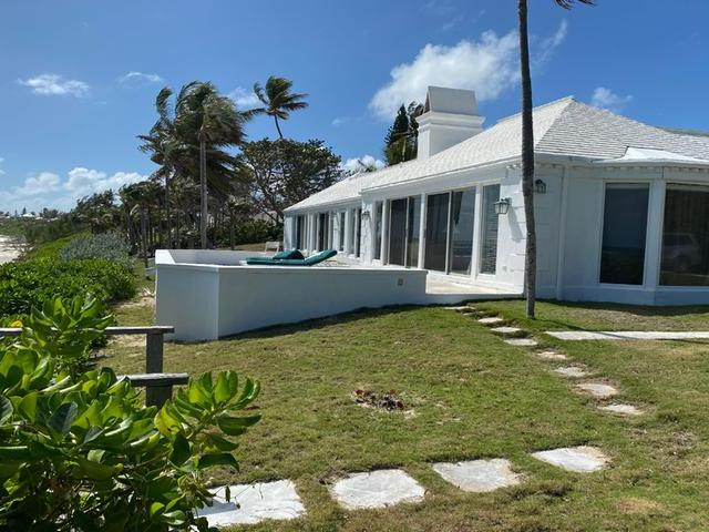 /listing-single-family-home-in-rock-sound-33454.html from Coldwell Banker Bahamas Real Estate