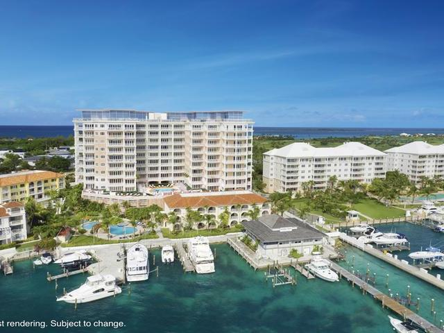 /listing-condo-in-paradise-island-33453.html from Coldwell Banker Bahamas Real Estate