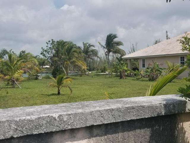 /listing-lots-acreage-in-fortune-bay-33467.html from Coldwell Banker Bahamas Real Estate