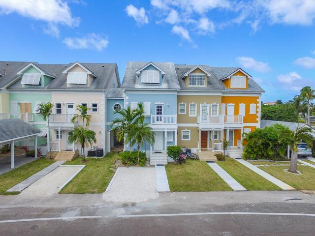 /listing-condo-in-cable-beach-34263.html from Coldwell Banker Bahamas Real Estate