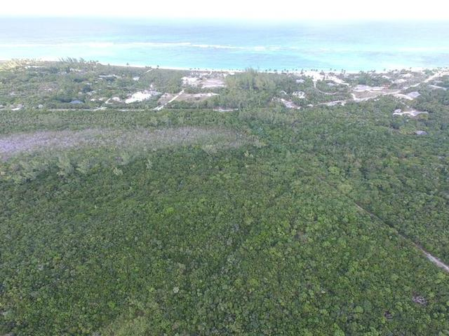 /listing-lots-acreage-in-governors-harbour-33534.html from Coldwell Banker Bahamas Real Estate