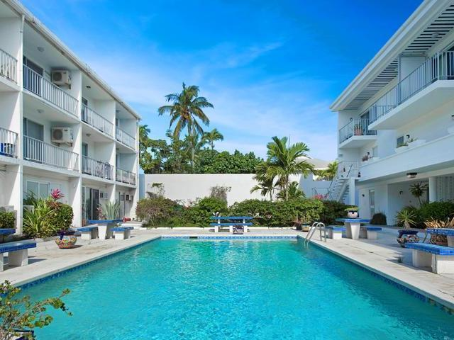 /listing-condo-in-paradise-island-33562.html from Coldwell Banker Bahamas Real Estate