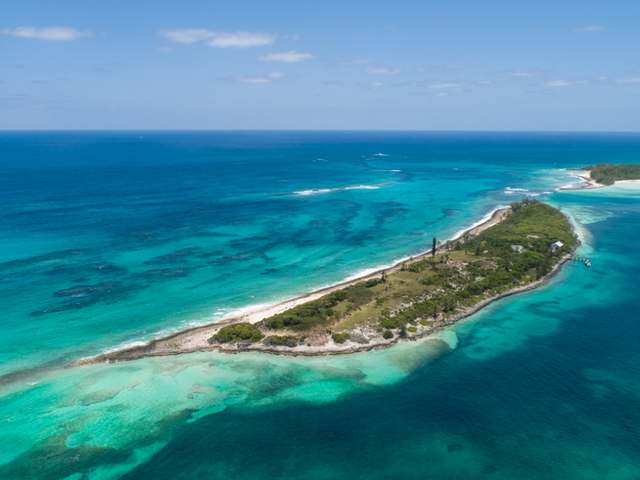 /listing-private-island-in-harbour-island-33597.html from Coldwell Banker Bahamas Real Estate