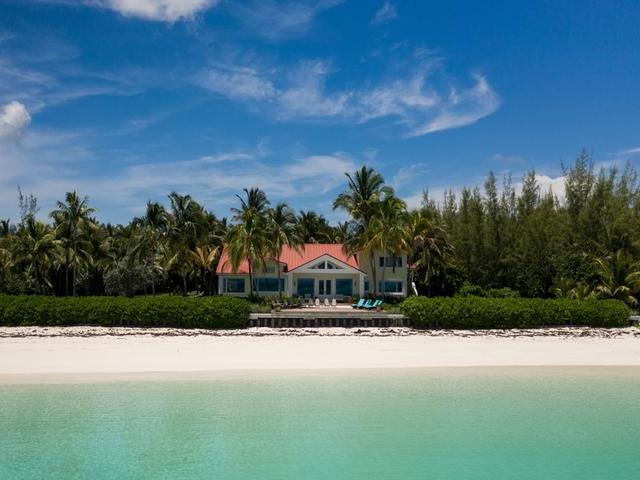 /listing-single-family-home-in-treasure-cay-33608.html from Coldwell Banker Bahamas Real Estate