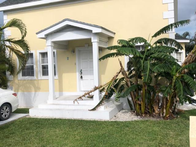 /listing-single-family-home-in-cable-beach-33636.html from Coldwell Banker Bahamas Real Estate
