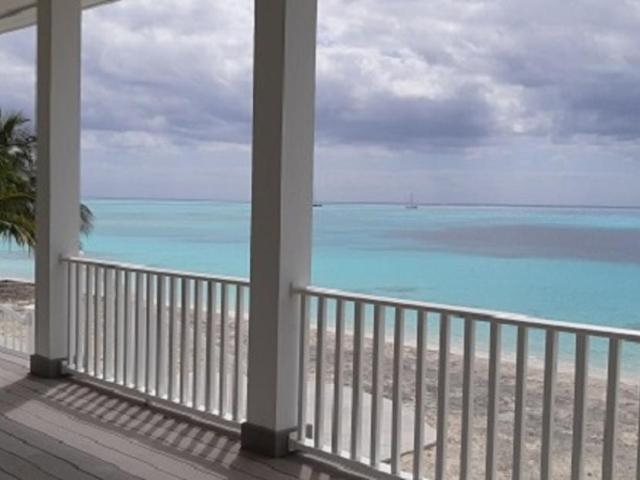 /listing-single-family-home-in-rum-cay-33649.html from Coldwell Banker Bahamas Real Estate