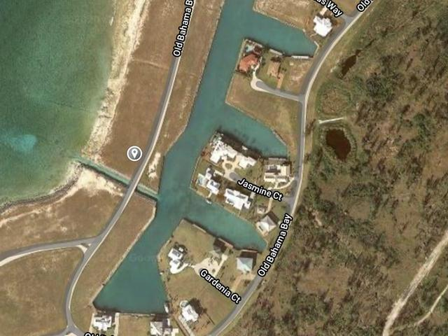 /listing-lots-acreage-in-ginn-sur-mer-34073.html from Coldwell Banker Bahamas Real Estate