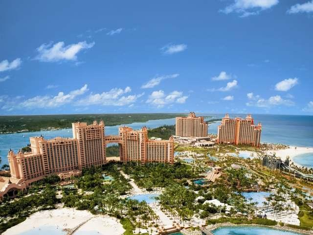 /listing-condo-in-paradise-island-33684.html from Coldwell Banker Bahamas Real Estate