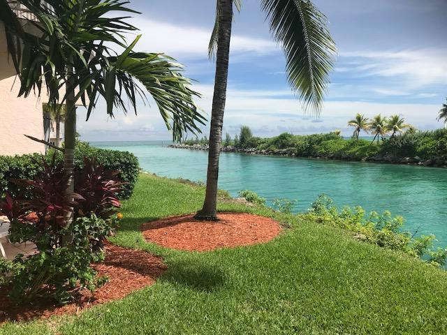 /listing-condo-in-bell-channel-33785.html from Coldwell Banker Bahamas Real Estate