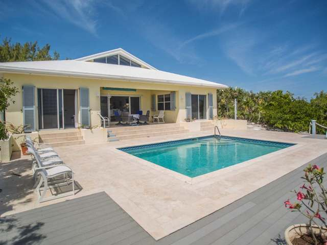 /listing-single-family-home-in-windermere-island-34525.html from Coldwell Banker Bahamas Real Estate