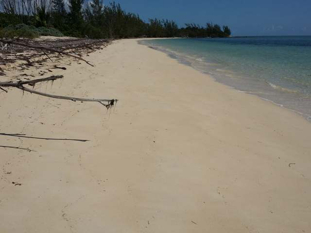 /listing-lots-acreage-in-staniard-creek-33792.html from Coldwell Banker Bahamas Real Estate