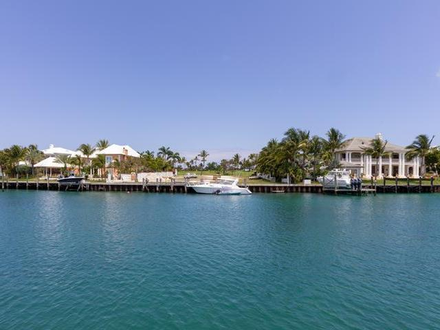 /listing-lots-acreage-in-paradise-island-33894.html from Coldwell Banker Bahamas Real Estate