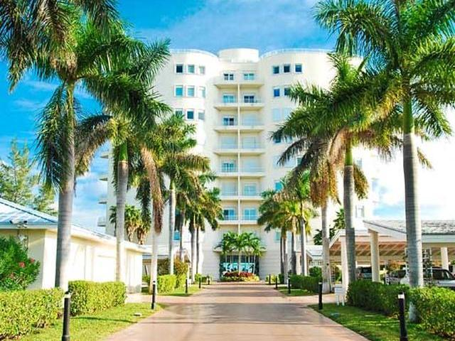 /listing-condo-in-lucaya-33868.html from Coldwell Banker Bahamas Real Estate