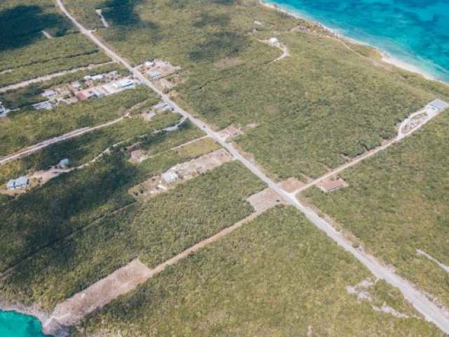 /listing-lots-acreage-in-governors-harbour-34606.html from Coldwell Banker Bahamas Real Estate
