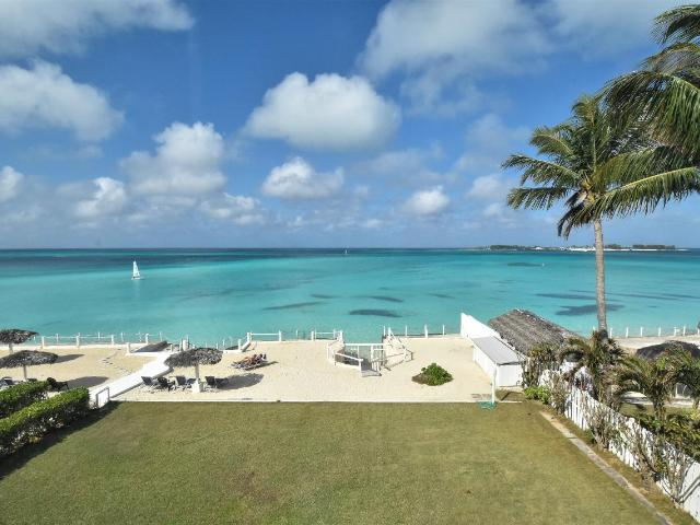/listing-condo-in-cable-beach-33977.html from Coldwell Banker Bahamas Real Estate