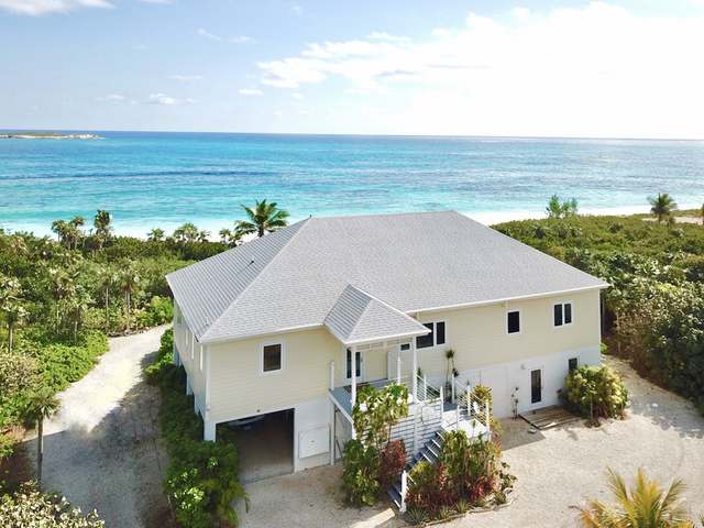 /listing-single-family-home-in-double-bay-33900.html from Coldwell Banker Bahamas Real Estate