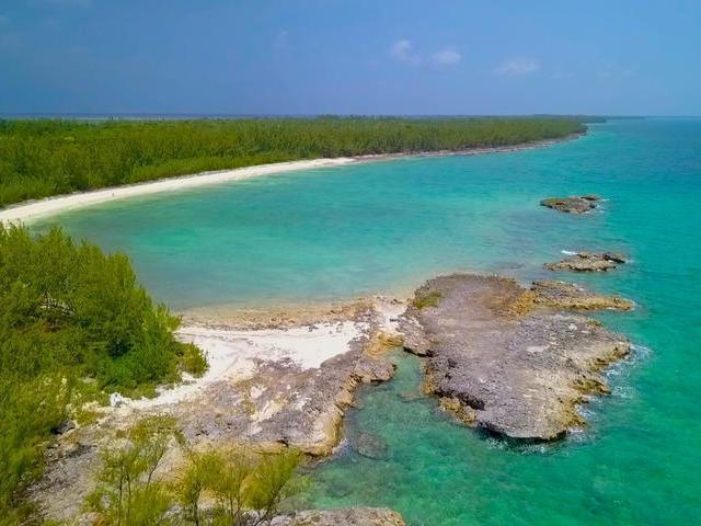 /listing-lots-acreage-in-treasure-cay-33896.html from Coldwell Banker Bahamas Real Estate