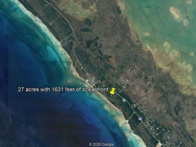 /listing-lots-acreage-in-west-end-34161.html from Coldwell Banker Bahamas Real Estate
