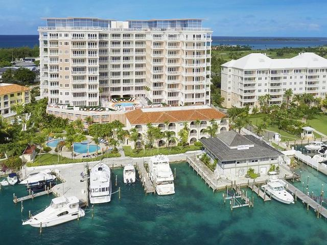 /listing-condo-in-paradise-island-33957.html from Coldwell Banker Bahamas Real Estate
