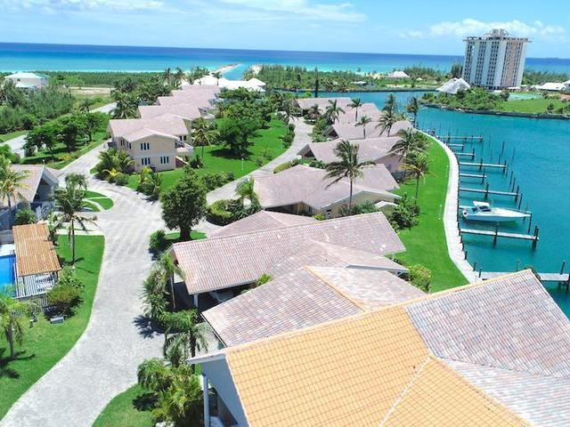 /listing-condo-in-bahamia-34017.html from Coldwell Banker Bahamas Real Estate