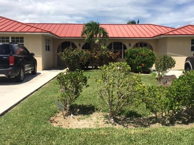 /listing-half-duplex-in-fortune-point-34039.html from Coldwell Banker Bahamas Real Estate
