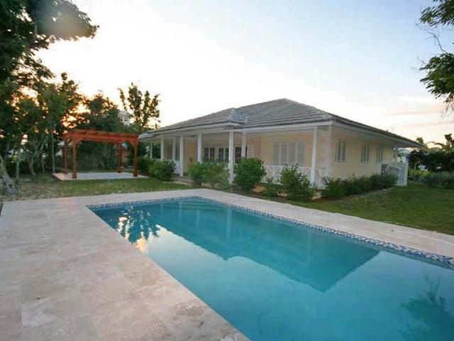 /listing-single-family-home-in-fortune-cay-34036.html from Coldwell Banker Bahamas Real Estate