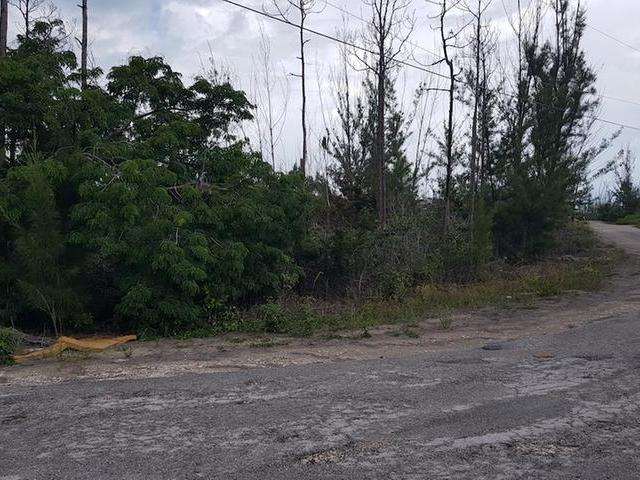 /listing-lots-acreage-in-derby-34053.html from Coldwell Banker Bahamas Real Estate