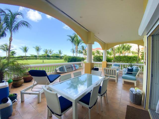 /listing-condo-in-west-bay-street-34076.html from Coldwell Banker Bahamas Real Estate