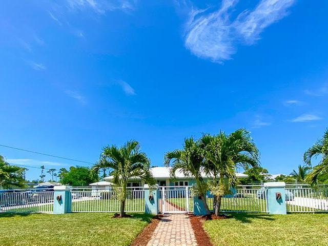 /listing-single-family-home-in-greening-glade-34127.html from Coldwell Banker Bahamas Real Estate