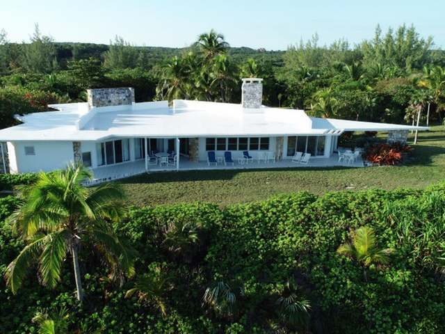 /listing-single-family-home-in-palmetto-point-34520.html from Coldwell Banker Bahamas Real Estate